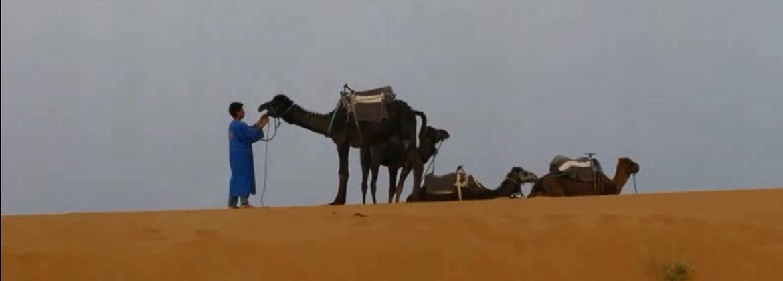 Marrocos6