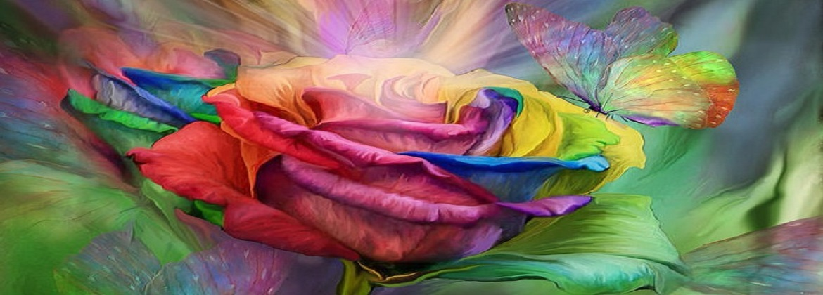 healing-rose-carol-cavalaris 6 act