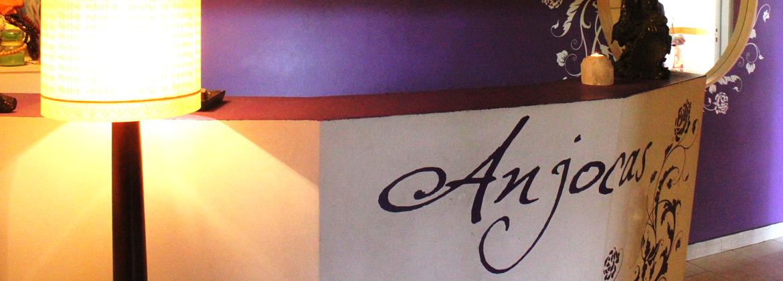Entrada Anjocas1